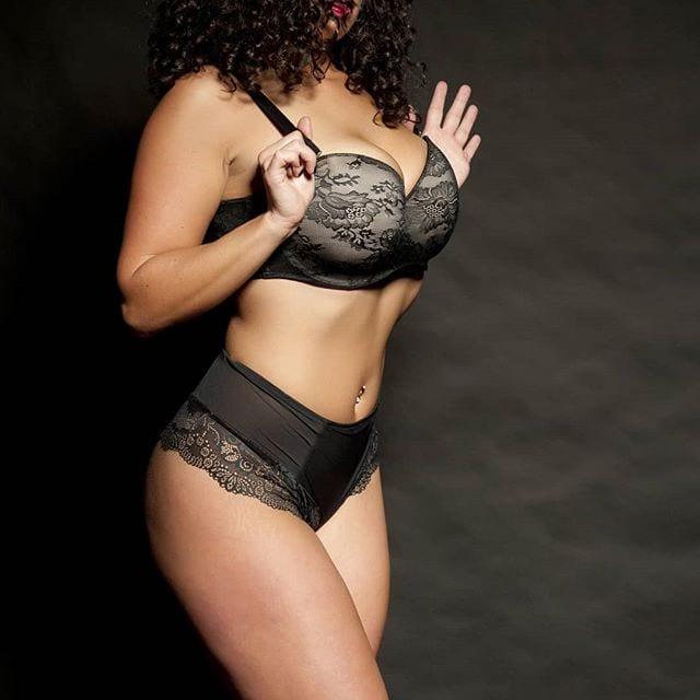 Amore_Lingerie_online_lingerie shop